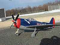 Name: P-47-3.jpg