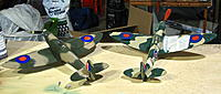 Name: IMG_8810.jpg