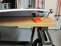 Name: IMG_0299.jpg