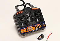 Name: HK-T4AV2-M2.jpg Views: 9798 Size: 64.6 KB Description: Transmitter and receiver