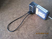 Name: IMG_1584.jpg Views: 354 Size: 761.7 KB Description: Binding plug