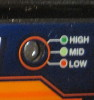 Name: BattLight.JPG Views: 122 Size: 12.6 KB Description: Battery Warning Light