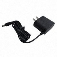 Name: DKCharger.jpg Views: 72 Size: 7.5 KB Description: Charger from DigiKey