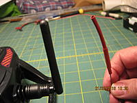 Name: IMG_1589small.JPG Views: 115 Size: 86.9 KB Description: Most effective Tx and Rx antenna orientation