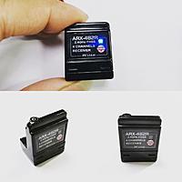 Name: AGFRC ARX-482R T Shape FHSS Compatible Sanwa Receiver.jpg Views: 39 Size: 353.8 KB Description: