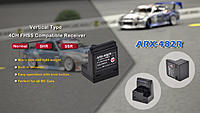 Name: ARX-482R Receiver.jpg Views: 32 Size: 375.5 KB Description: