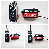 Name: AGFrc Brand New Low Profile Digital Servo A50BHL A50CHM A50CHMW For RC Models.jpg