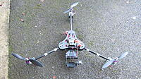 Name: Tunigy_Tricopter.jpg