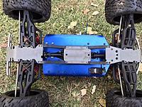 Name: D52BC64F-F8A0-4EFC-B682-8FE5ADBC654F.jpeg Views: 4 Size: 155.2 KB Description: