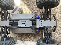 Name: EA1FD135-8EE9-4624-987B-251065EDEC1B.jpeg Views: 10 Size: 411.0 KB Description: