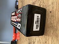 Name: 4FB892FF-150B-450F-B95C-6C3D07F03E1D.jpeg Views: 3 Size: 223.0 KB Description: