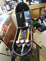 AT Standard Bait Boat overview; Name: AT Standard Boat2.jpg Views: 115 Size: 110.9 KB Description: