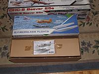 Name: floatF1487.jpg Views: 6 Size: 1.01 MB Description: