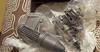Name: TT40 Pro1.jpg Views: 36 Size: 340.1 KB Description: