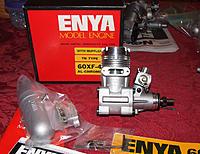 Name: entaF9274.jpg Views: 82 Size: 895.8 KB Description: