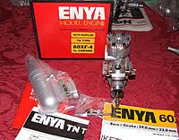Name: enyaF9275.jpg Views: 80 Size: 1.13 MB Description: