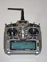Name: Transmitter.jpg Views: 104 Size: 40.4 KB Description: