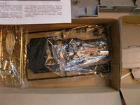 Name: Casio Pics & Videos 154 (Medium).jpg Views: 702 Size: 71.6 KB Description: Running gears provided for motorization.