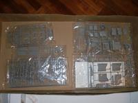 Name: Casio Pics & Videos 167 (Medium).jpg Views: 715 Size: 71.9 KB Description: Other parts.
