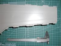 Name: Casio Pics & Videos 163 (Medium).jpg Views: 650 Size: 73.2 KB Description: Forward flight deck.