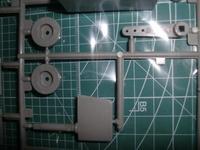Name: Casio Pics & Videos 176 (Medium).jpg Views: 486 Size: 61.7 KB Description: Over-sized rudder.