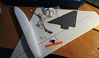 Name: Parts.jpg Views: 144 Size: 116.7 KB Description: The main components