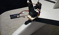 Name: pantilt mount.jpg