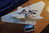 Name: ADHD 30 parts.jpg Views: 13 Size: 228.5 KB Description: Parts for the 30 cm version