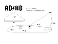 Name: ADHDtuuma.png Views: 28 Size: 84.1 KB Description: Original 40cm version plan in inches