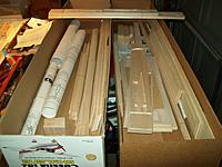 Name: 100_1032.jpg