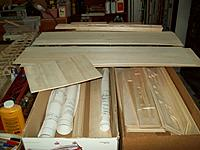 Name: 100_1037.jpg