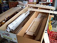 Name: 100_1042.jpg