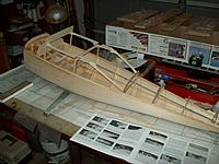 Name: 100_1058.jpg