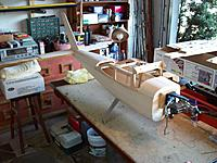 Name: 100_1062.jpg
