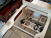 Name: 100_1064.jpg