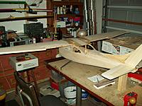 Name: 100_1065.jpg
