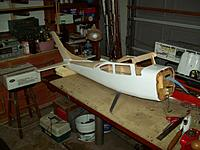 Name: 100_1073.jpg