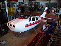 Name: 100_1081.jpg