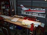 Name: 100_1082.jpg
