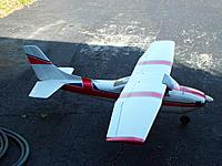 Name: 100_1092.jpg