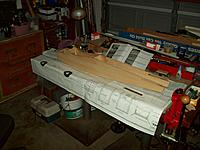 Name: 100_0878.jpg