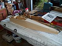 Name: 100_0881.jpg