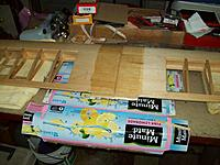 Name: 100_0884.jpg