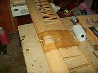 Name: 100_0892.jpg