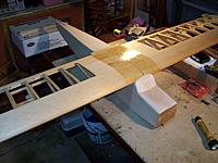 Name: 100_0890.jpg