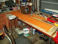 Name: 100_0901.jpg