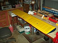 Name: 100_0910.jpg