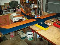 Name: 100_0916.jpg