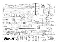 Name: Magnum Plan - Copy.jpg Views: 52 Size: 64.5 KB Description: