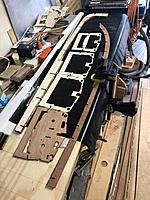 Name: IMG_2413.jpg Views: 67 Size: 3.57 MB Description: First pieces glued including my mistake :)